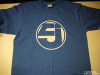 Tシャツ 1137-1.jpg