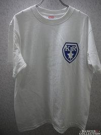 Tシャツ 1139-1.jpg