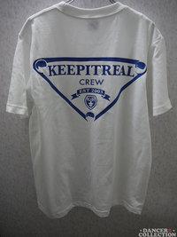 Tシャツ 1139-2.jpg