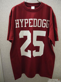 Tシャツ 1141-1.jpg