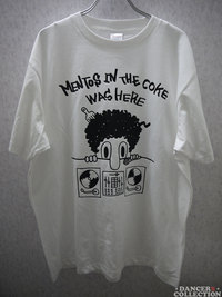 Tシャツ 1142-1.jpg