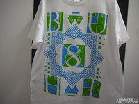Tシャツ 1143-1.jpg