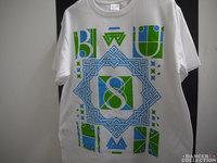 Tシャツ 1143-2.jpg