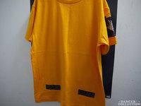 Tシャツ 1144-1.jpg