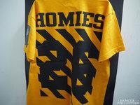 Tシャツ 1144-2.jpg