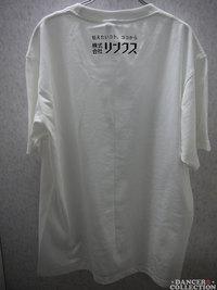 Tシャツ 1145-2.jpg