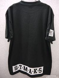 Tシャツ 1148-2.jpg