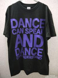 Tシャツ 1149-1.jpg