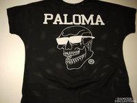 Tシャツ 1150-1.jpg
