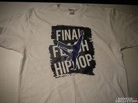 Tシャツ 1151-1.jpg