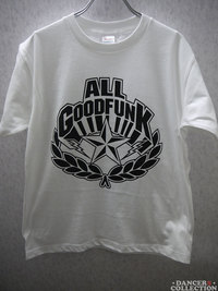 Tシャツ 1154-1.jpg