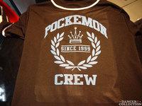 Tシャツ 1155-1.jpg