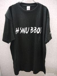 Tシャツ 1158-1.jpg