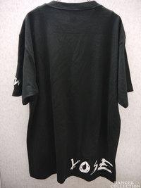 Tシャツ 1158-2.jpg