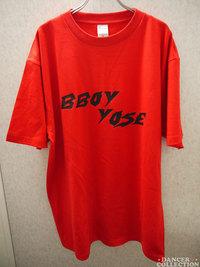 Tシャツ 1159-1.jpg