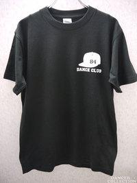 Tシャツ 1160-1.jpg