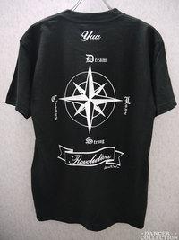 Tシャツ 1160-2.jpg