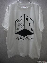 Tシャツ 1161-1.jpg
