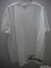 Tシャツ 1161-2.jpg
