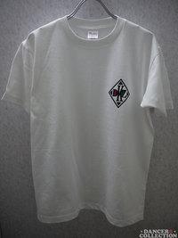 Tシャツ 1163-1.jpg