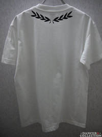 Tシャツ 1163-2.jpg