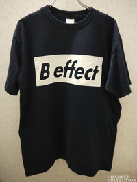 Tシャツ 1166-1.jpg
