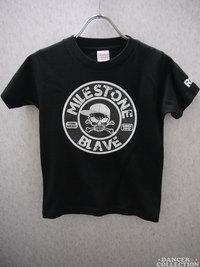 Tシャツ 1168-1.jpg