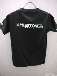 Tシャツ 1169-1.jpg