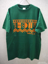 Tシャツ 1170-1.jpg
