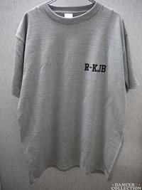 Tシャツ 1171-1.jpg