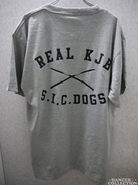 Tシャツ 1171-2.jpg