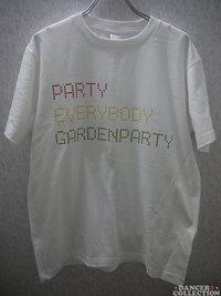Tシャツ 1172-1.jpg