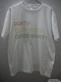 Tシャツ 1172-2.jpg