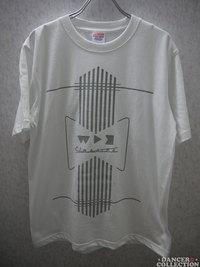 Tシャツ 1173-1.jpg