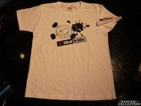Tシャツ 1175-1.jpg