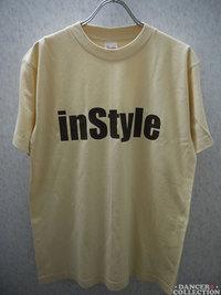 Tシャツ 1176-1.jpg