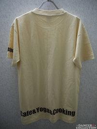 Tシャツ 1176-2.jpg