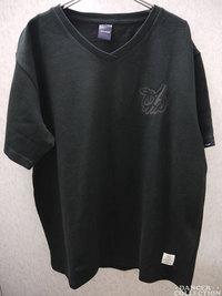 Tシャツ 1177-1.jpg