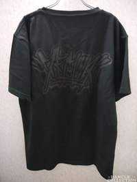 Tシャツ 1177-2.jpg
