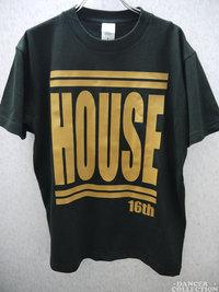 Tシャツ 1178-1.jpg