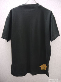 Tシャツ 1178-2.jpg