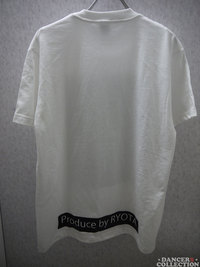Tシャツ 1181-2.jpg