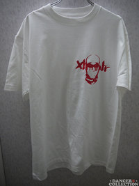 Tシャツ 1182-1.jpg