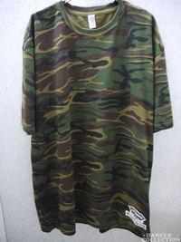 Tシャツ 1183-1.jpg