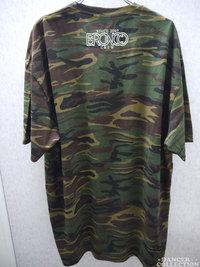 Tシャツ 1183-2.jpg