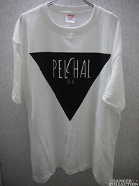 Tシャツ 1184-1.jpg