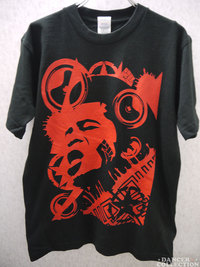 Tシャツ 1185-1.jpg
