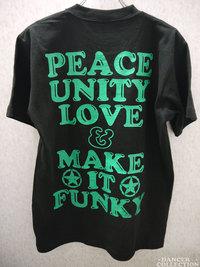 Tシャツ 1185-2.jpg