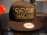 SNAPBACK CAP(刺繍) 1186-1.jpg