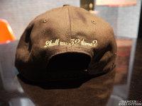 SNAPBACK CAP(刺繍) 1186-2.jpg